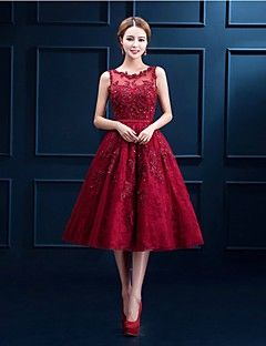 product recogntion: exemplary picture of dress
